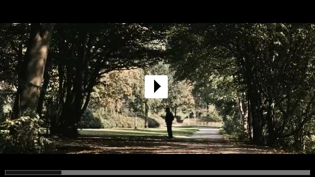 Zum Video: 5 Jahre Leben
