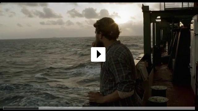 Zum Video: Hijacking