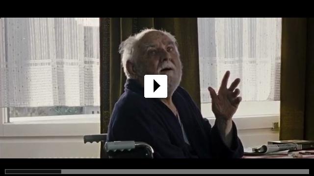 Zum Video: Die Lebenden