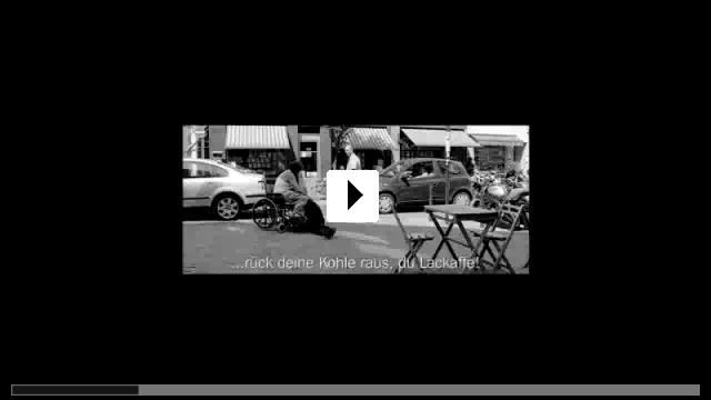 Zum Video: Aaltra (OmU)