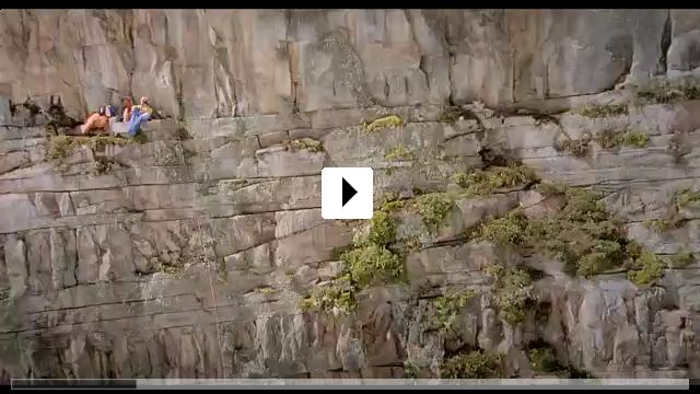 Zum Video: Jäger des Augenblicks - Ein Abenteuer am Mount Roraima