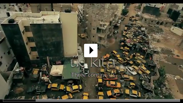 Zum Video: Selam