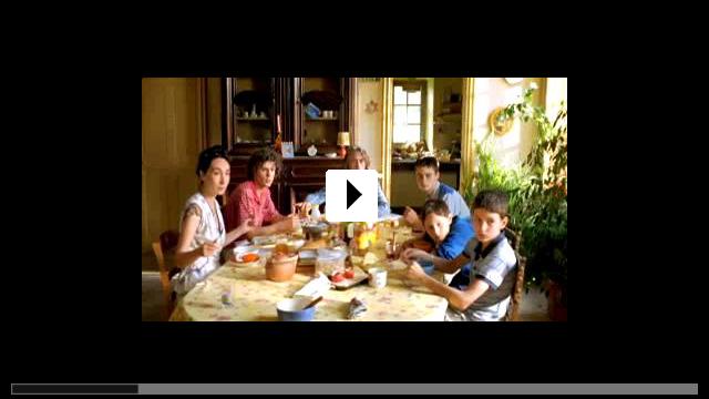 Zum Video: Französisch für Anfänger