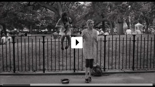 Zum Video: Frances Ha