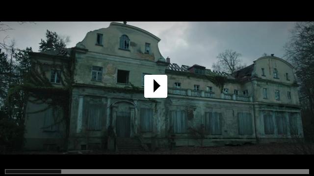 Zum Video: Das Mädchen und der Tod