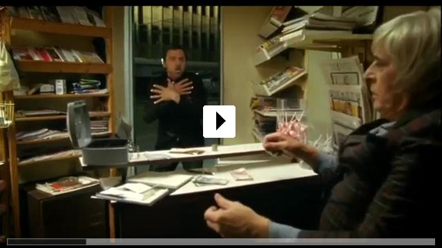 Zum Video: 00 Schneider - Im Zeichen der Eidechse