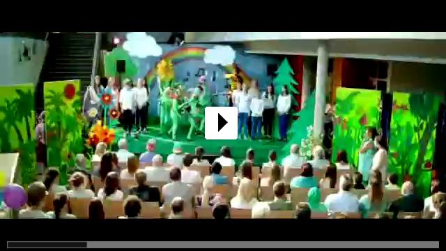 Zum Video: Systemfehler - Wenn Inge tanzt