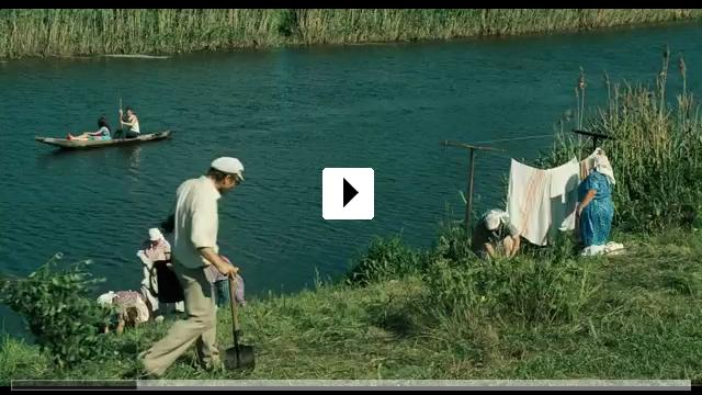 Zum Video: Verwundete Erde