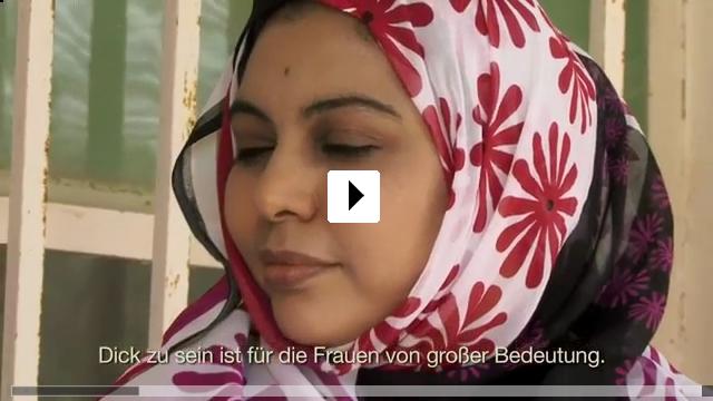 Zum Video: Wer schön sein will, muss reisen