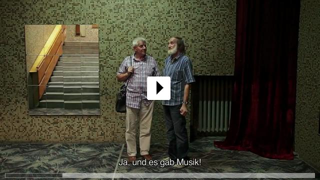 Zum Video: Richtung Nowa Huta