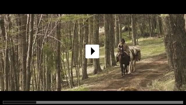 Zum Video: Not so Modern Times