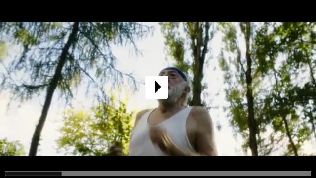 Zum Video: Sein letztes Rennen
