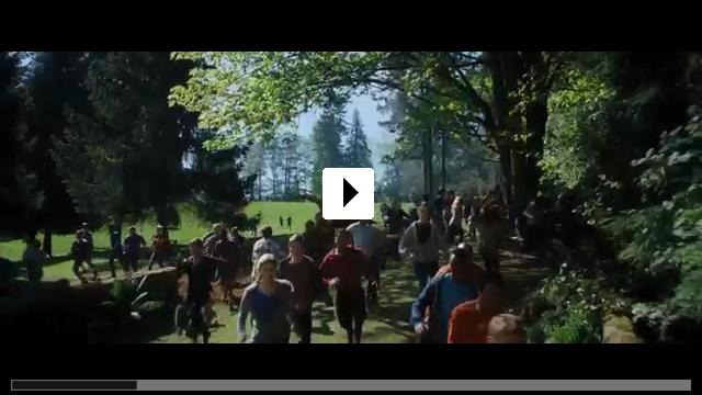 Zum Video: Percy Jackson: Im Banne des Zyklopen