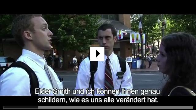 Zum Video: Liebe kann nicht Sünde sein