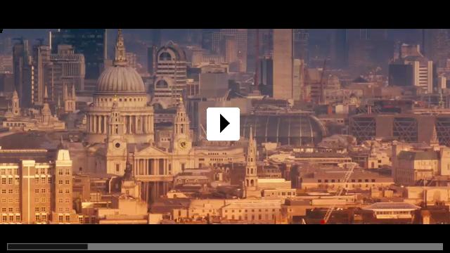 Zum Video: The Look of Love