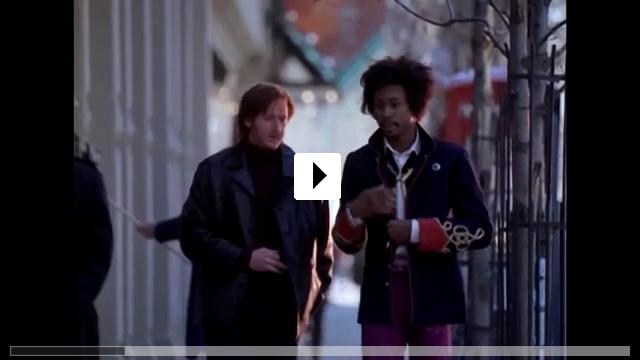 Zum Video: Hendrix