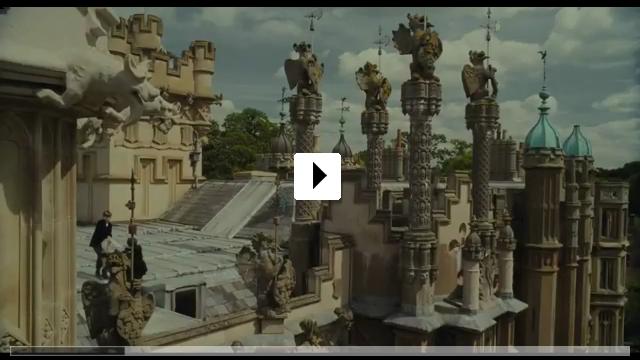 Zum Video: Das Geheimnis der Geister von Craggyford
