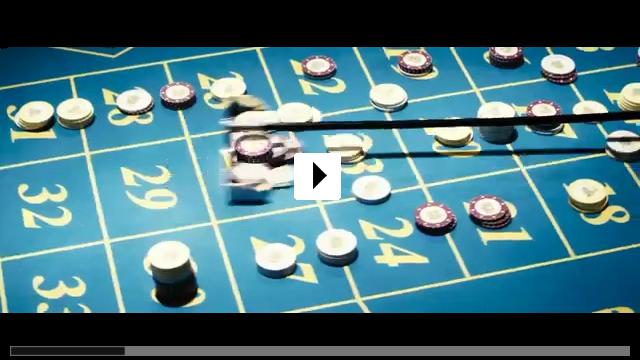 Zum Video: Casino Barcelona – Die Glückssträhne