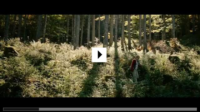 Zum Video: Clara und das Geheimnis der Bären