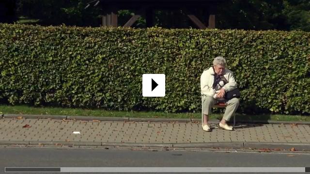 Zum Video: Die mit dem Bauch tanzen