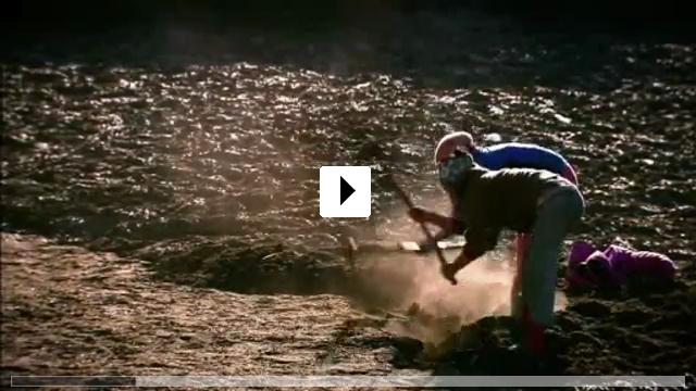 Zum Video: Terra Mater