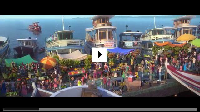 Zum Video: Rio 2