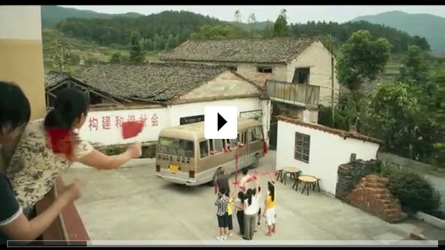 Zum Video: 33 Postcards