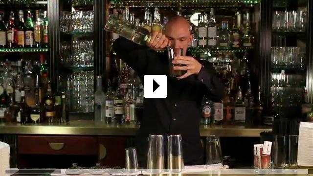 Zum Video: Hey Bartender