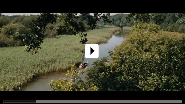 Zum Video: Grenzgänger