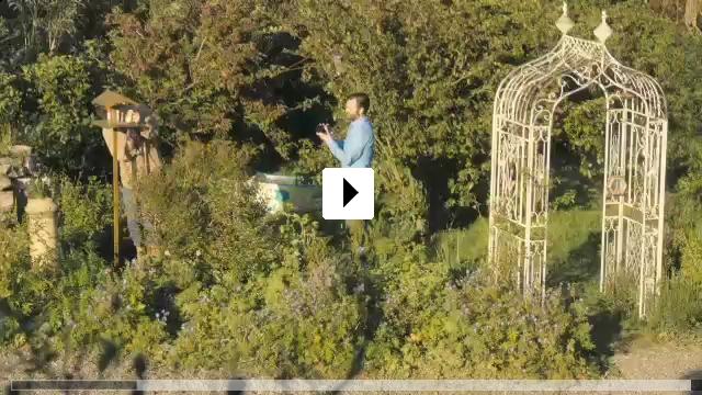 Zum Video: Voll und ganz und mittendrin