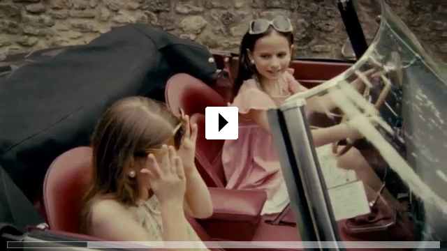 Zum Video: Wrong Identity - In der Haut einer Mörderin