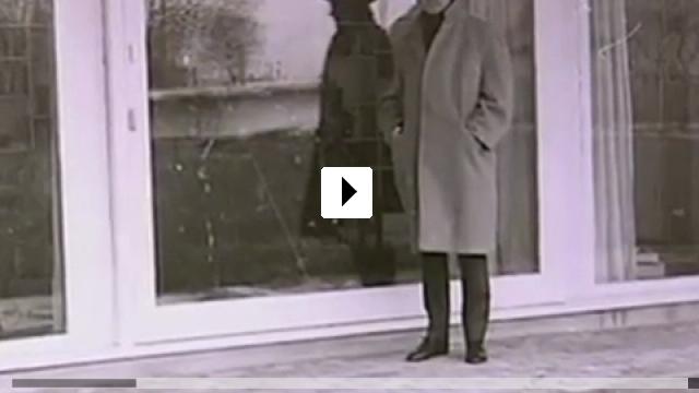 Zum Video: Denk ich an Deutschland - Das Wispern im Berg der Dinge