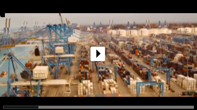 Zum Video: Captain Phillips