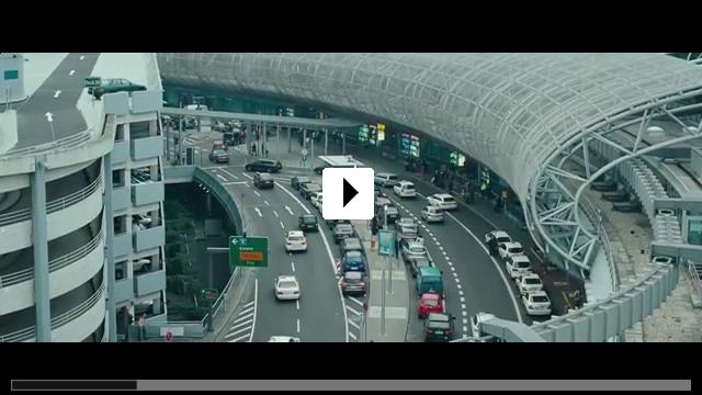 Zum Video: Adieu Paris
