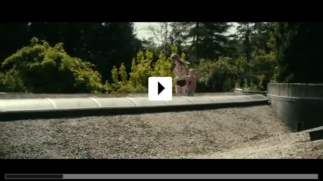 Zum Video: Draußen ist Sommer