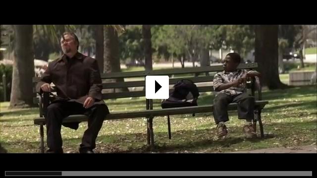 Zum Video: Columbus Day - Ein Spiel auf Leben und Tod