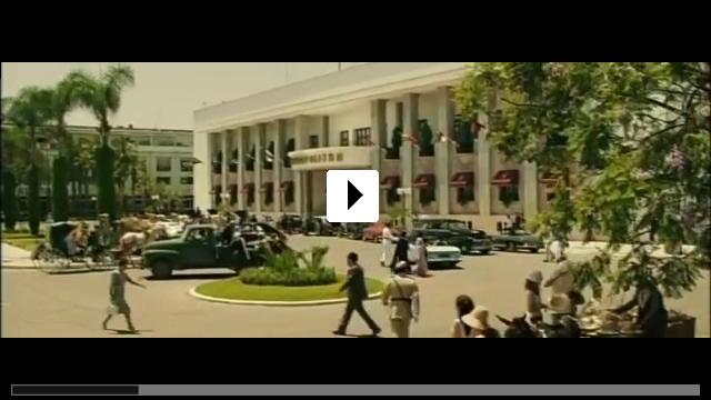 Zum Video: OSS 117 - Der Spion, der sich liebte