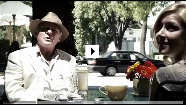Zum Video: Slipstream Dream