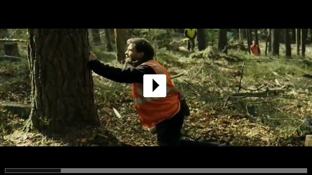 Zum Video: The Protocol - Jeder Tod hat seinen Preis