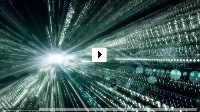 Zum Video: We steal Secrets: Die Wikileaks Geschichte