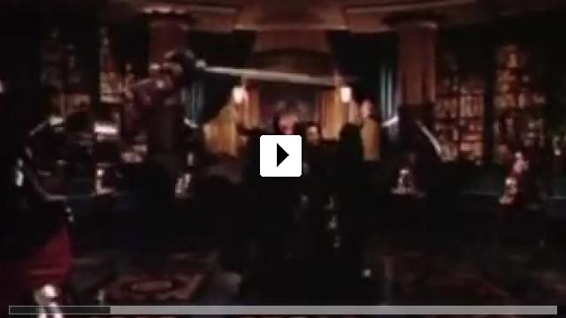 Zum Video: Shadow und der Fluch des Khan