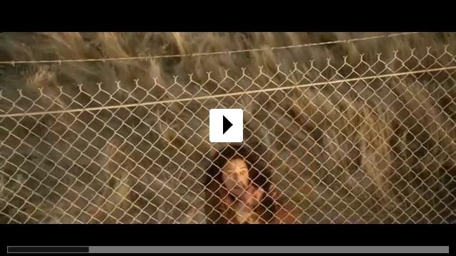 Zum Video: Border Run