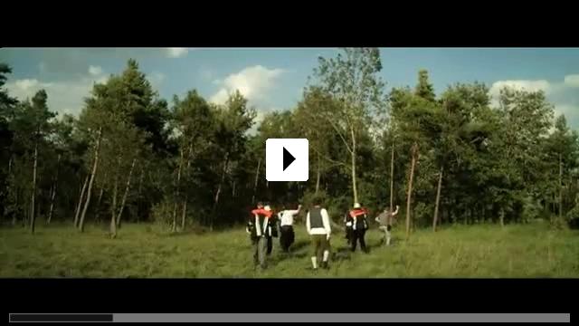 Zum Video: Kohlhaas oder die Verhältnismäßigkeit der Mittel