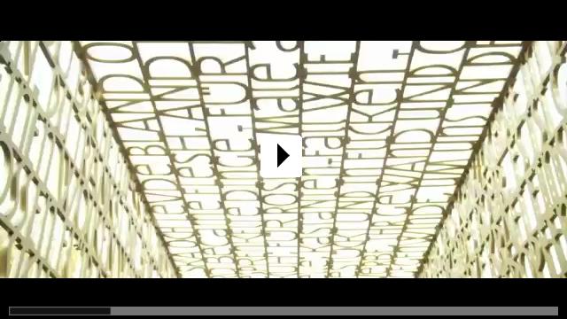 Zum Video: Feuchtgebiete