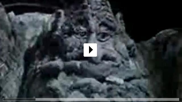 Zum Video: Die unendliche Geschichte
