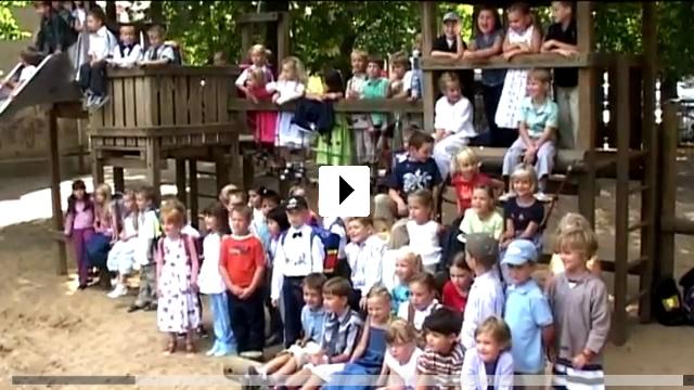 Zum Video: Pauls Schulweg