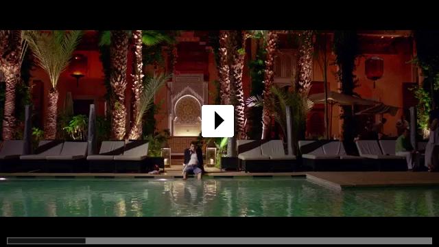 Zum Video: Exit Marrakech