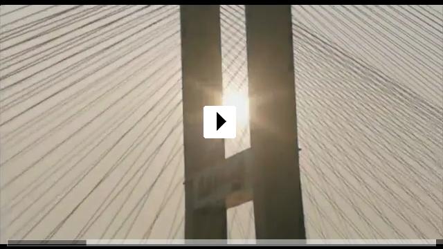 Zum Video: Mystery