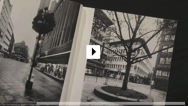 Zum Video: Köln 5 Uhr 30 / 13 Uhr 30 / 21 Uhr 30