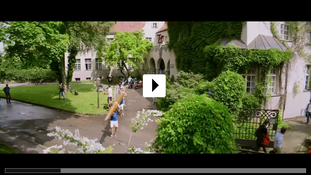 Zum Video: Spieltrieb